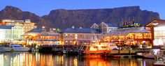 Image from https://writingmuscle.files.wordpress.com/2013/06/capetown-waterfront.jpg.