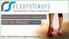 This may not be fit for you but it is working for me!  Tonight 8:00 CST  9:00 EST http://www.abetterbusinessopportunity.com/