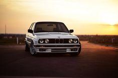 BMW E30: 25 jaar v.3 - Pagina 141