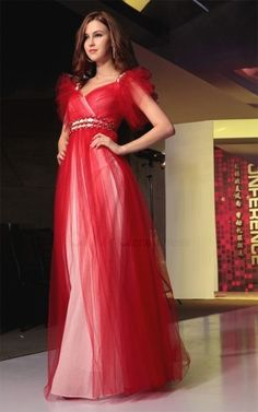 45b07d13823 cheap plus size prom dresses 28