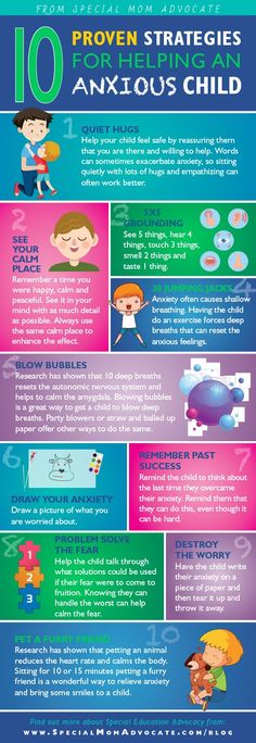 Stunning Tips: Stress Relief Activities For Kids stress relief humor bubble wrap.Anxiety Quotes Funny stress relief activities for kids. Coping Skills, Social Skills, Social Work, Parenting Advice, Kids And Parenting, Parenting Classes, Parenting Quotes, Autism Parenting, Parenting Styles