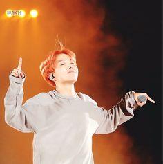 Jung Hoseok | BTS                                                                                                                                                                                 More