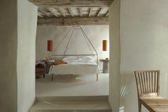 Hotel Monteverdi 18