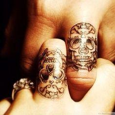 32-tatuajes-parejas-19.jpg 400×400 pixeles
