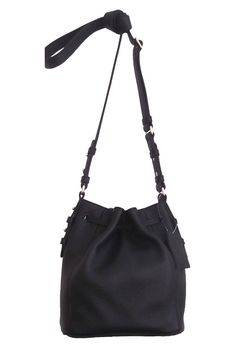 All kinds Shoulder Bags, based on your ideas any kind of colours, fabric and size can be produced. Cross Shoulder Bags, Suspenders, Fashion Bags, Drawstring Backpack, Bucket Bag, Backpacks, Color, Black, Women