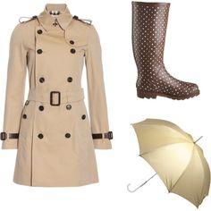 Im singing in the rain im SINNNGGGING in the rainnnn (:
