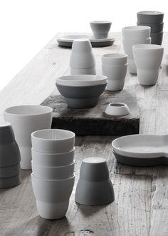 vipp keramik kollektion