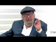 TV Cultura   Roda Viva   Chico de Oliveira   Lula é oportunista e sem ca...CHICO DE OLIVEIRA: OUÇAM A OUTRA ENTREVISTA DESTE SENHOR: