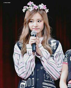 쯔위 Tzuyu #Twice | 귀엽다