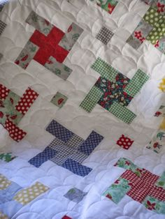 Hunting themed quilt | Quilting | Pinterest | Sewing projects and ... : hunting themed quilt patterns - Adamdwight.com