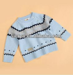 #cashmere baby knitwear, #baby sweater design, #baby sweater design