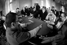 #WinaCT - Main Event. #poker