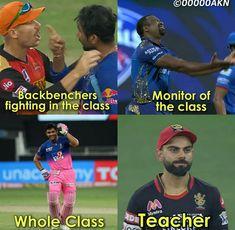 Exams Funny, Funny School Jokes, Crazy Funny Memes, School Humor, Really Funny Memes, Wtf Funny, Funny Texts, Funny Jokes, Hilarious