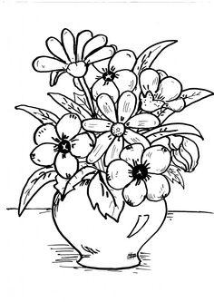 desene cu pasari calatoare - Căutare Google