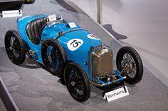 C6 1928