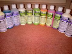 http://Pearlwaterlessinternational.com Pearl Waterless Car Wash products and other car care items - Request a box of samples for FREE. Only pay the shipping to your location.
