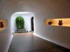 Auf den Spuren von César Manrique - sich die Welt ansehen #organicarchitecture