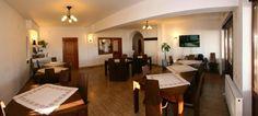 57462261 Conference Room, Table, Furniture, Home Decor, Decoration Home, Room Decor, Tables, Home Furnishings, Home Interior Design