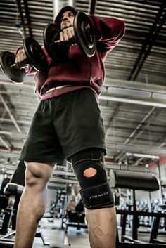 Must-have companion for athletes: Xtbrace.com – the portal offers you best knee brace and compression therapy aids at the most phenomenal prices you'll ever find.