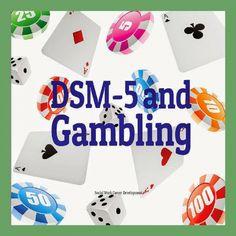 Compulsive ebay find gambling zyban casino no download slot