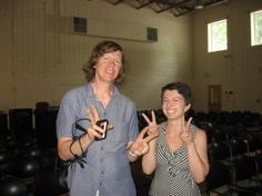 Electric Guitar Poet: Interviewing My Teacher Thurston Moore