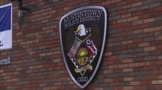 Austintown PD: Drunk woman continues Taco Bell order during traffic stop. #DUI #OVI #News