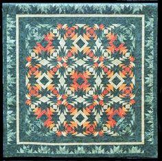 Come Quilt (Sue Garman): Let's Celebrate More Quilts!