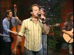 David Lee Roth - Jump (Bluegrass style)