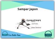 Free Radio, Language, Japan, Memes, Music, Movie Posters, Musica, Musik, Meme