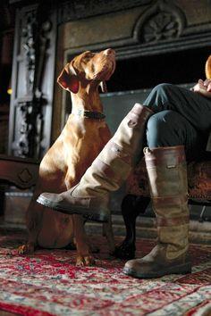 Dubbary Dubarry Boots Longford  Dubarry Boots and Clothes Found Here >>>  Dubarry Boots >>  Dubarry Boots >>  Dub...