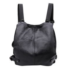 (42.81$)  Know more - http://aizox.worlditems.win/all/product.php?id=32705659625 - CHISPAULO Women Bag Genuine Leather Famous Brand motorcycle Famous Brands Designer Handbags High Quality   Bolsa Femininas T353