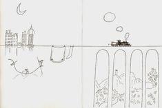 Saul Steinberg, Smart Set, Watercolor Drawing, Animal Faces, Big Flowers, Art For Art Sake, Mixed Media Artists, Texture Art, Funny Art