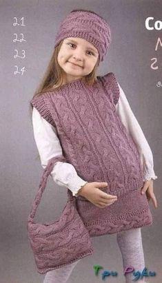 New Crochet Kids Poncho Pattern Free Knitting Ideas Kids Poncho Pattern, Kids Knitting Patterns, Crochet Poncho Patterns, Knitting For Kids, Crochet For Kids, Free Knitting, Crochet Baby, Free Pattern, Hat Crochet