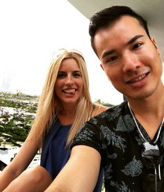 Selfie with the beauty at Marina Sands Bay  Singapore! #asianboy #instagood #beautiful #instamood #picoftheday #instadaily #instacool #likeme #igpic #asianmale  #asianguy  #muscle  #fitnessaddict #fitnessmodel #asianmodel  #handsome #popular #asian  #model #cuteguy  #hkguy  #smile  #photooftheday  #livethemoment #hkig #singapore #sgboys #selfie #crewfie #hotgirl by wikkistyle