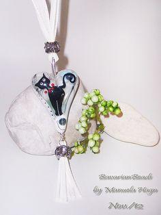 Bavarian Beads Manuela Hagn