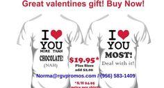 rgv-promos-valentines-day-tshirt-gifts
