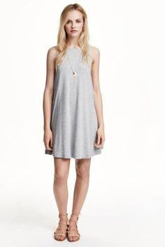 Robe trapèze | H&M