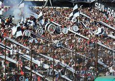 Colo Colo encabeza la lista de equipos con más fans de América List, Messi, City Photo, San, Garra, Aficionados, Football, Popular, Soccer