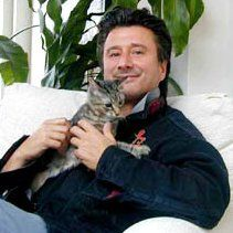 Steve Perry and Rufus Gregg Rolie, Steven Ray, Journey Band, Neal Schon, Journey Steve Perry, Actor Picture, Weird Stories, Cat People, Backstreet Boys