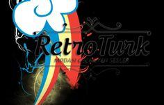 nostalji müzik dinlemek isteyenler için güzel bir radyo olan Retro türk  fm ile birbirinden  güzel eskimeyen parçaları dinleyeceksiniz. http://www.canliradyodinletv.com/retro-turk/