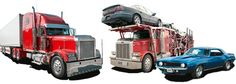 Which is Better for Me, Open or Enclosed Transport? The answer to which carrier is better for your shipment, open or enclosed, is best answered this way: it all depends. Like so much of the auto transport industry today, much of which carrier you want transporting your vehicle depends…Read More https://www.autotransportdirect.com/which-is-better-for-me-open-or-enclosed-transport/