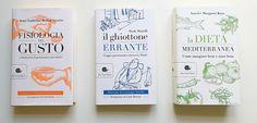 Chi ha inventato la dieta mediterranea?