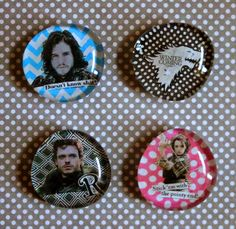 Hey, I found this really awesome Etsy listing at https://www.etsy.com/listing/215580662/game-of-thrones-magnets