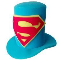 Encuentra Sombreritos en Mercado Libre México. Descubre la mejor forma de  comprar online. e9d99d038057