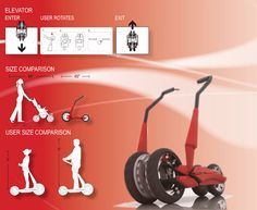 http://www.gearfuse.com/personal-transportation-device-joins-skiing-with-segway/