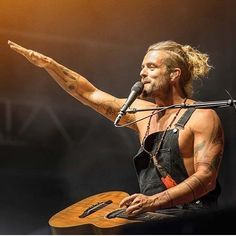 33 Best Xavier Rudd Images Xavier Rudd Man Candy Music Artists