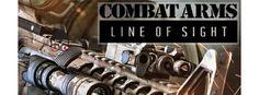 Combat Arms Line Of Sight Beta  | AmkTekno - Mizahi Mobil Haber ve Teknoloji Haberleri