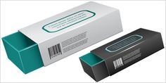 cannabis packaging design - Google Search
