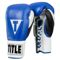 The form-fitting, pre-curved design of this professional fight glove fits any hand like it was custom made. Each pair is constructed of genuine leather with a special, polyurethane, foam rubber, quilted horse hair foam combination. Grappling Dummy, Judo Gi, International Games, Martial Arts Styles, Protective Gloves, Mma Equipment, Commonwealth Games, Combat Sport, Boxing Gloves