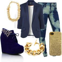 mom., created by xendiax on Polyvore